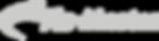flomaster logo gray.png