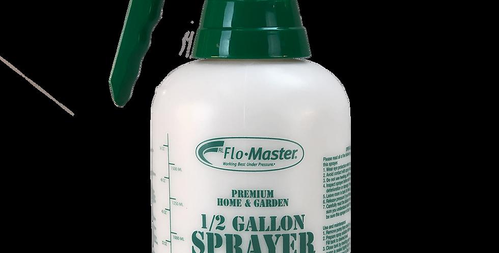 Home & Garden Hand Sprayer