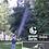 Thumbnail: JD-9®-C Heavy-duty Spray Gun w/ 38602 Tip