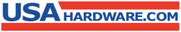 USA Hardware