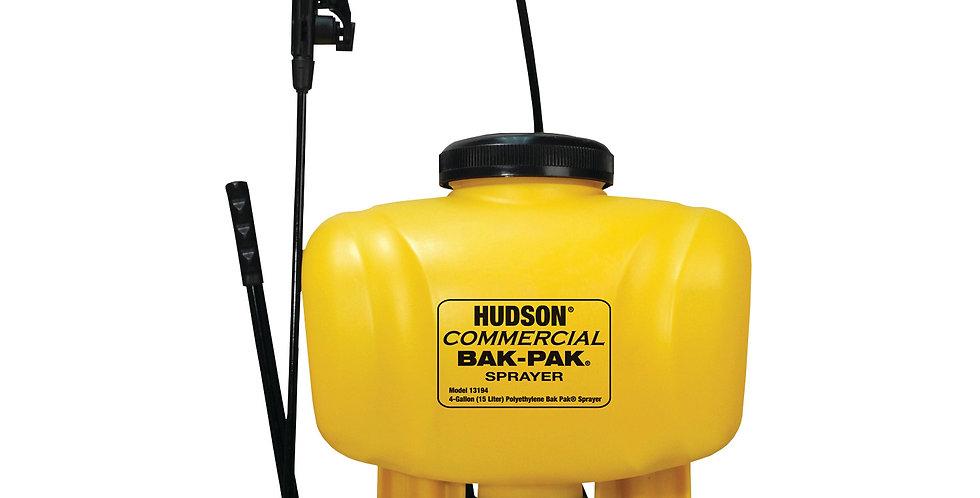 Commercial Bak-Pak® Sprayer