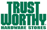 Trustworthy Hardware