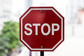 closeup-of-stop-road-sign-PXQPG5B.jpg