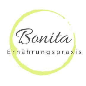 Kopie von Kopie von Kopie von Bonita.png
