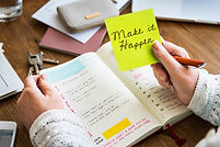 make-it-happen-diary-concept-P6A92XT.jpg