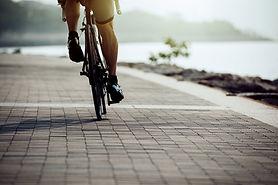 cycling-legs-PB9EKSL.JPG