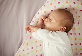 newborn-baby-girl-sleeping-PTYUM3N.jpg