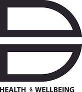 diallo logo front(1).jpg