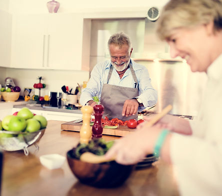 couple-are-cooking-in-the-kitchen-togeth