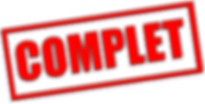 ob_b5d0d1_tampon-complet_edited.png