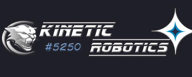 Kinetic Robotics Web Banner.jpg
