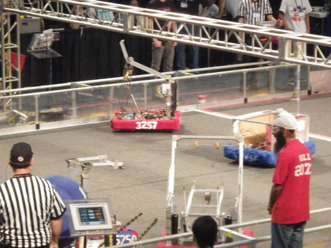 Robotics Compotion 2014 076.JPG