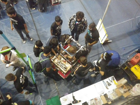 Robotics Compotion 2014 125.JPG