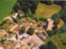 Château Chervix