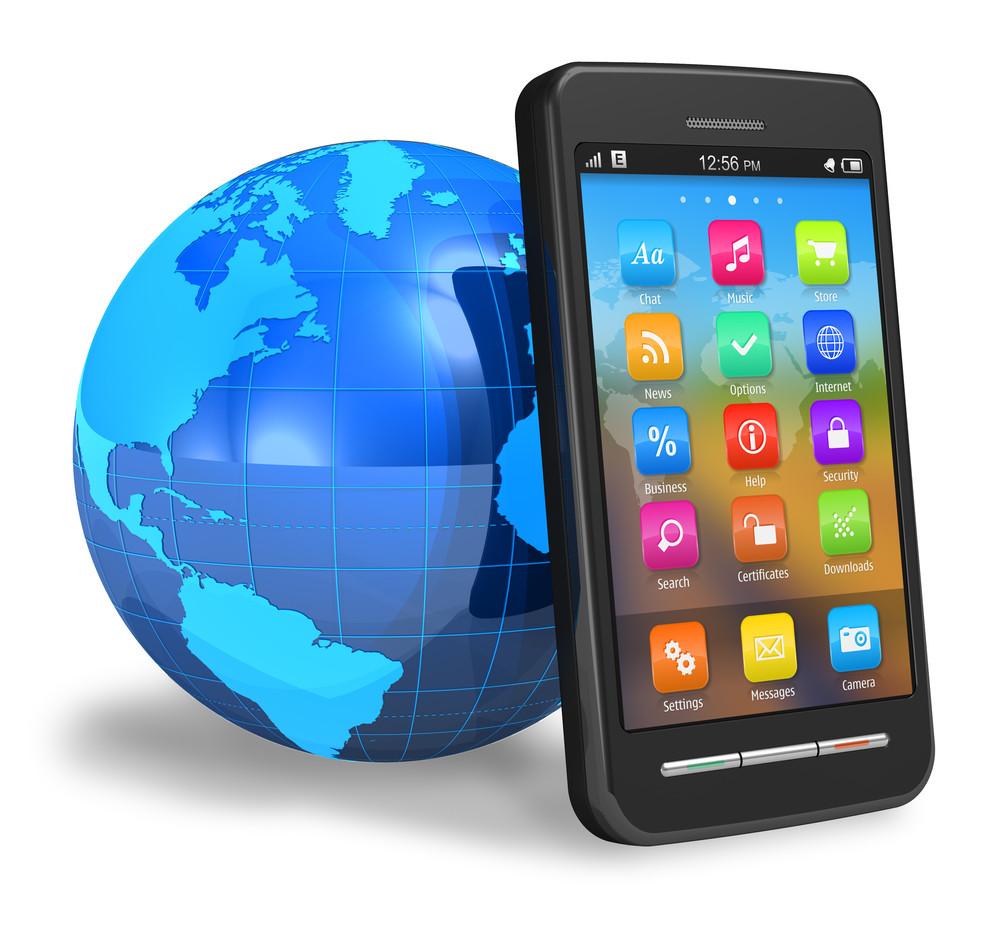 mobile web.jpg