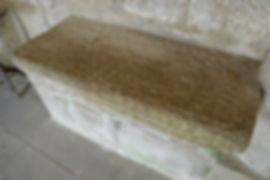 tombe abbaye Malval