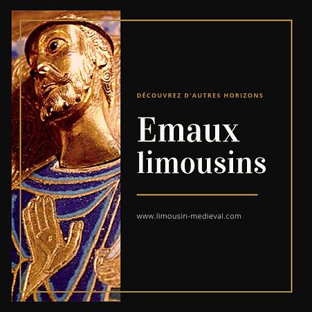 Emaux monastère Silos Limogesnes romantiques-3.png