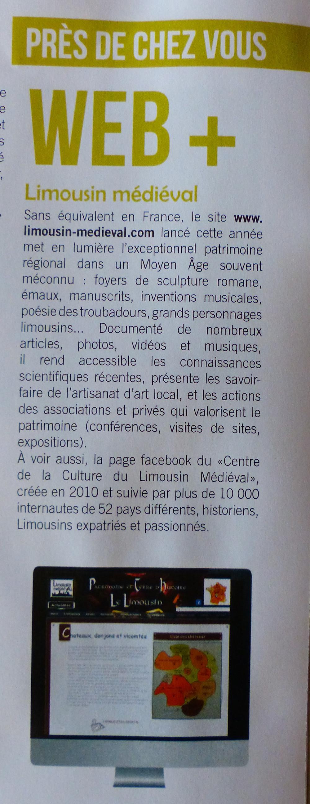 Mag de Haute-Vienne.jpg
