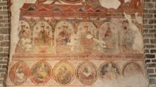 Le Congrès archéologique de France en Haute-Vienne du 12-16 juin 2014