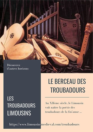 berceau troubadours.jpg