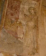 Collégiale Saint-Léonard-de-Noblat culte