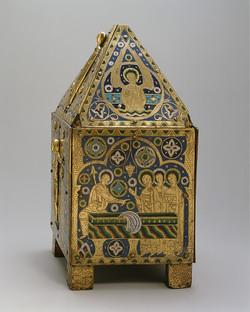 tabernacle metrepolitan 11.jpg