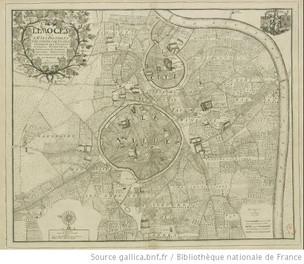 """Conférence de J. Fr. Boyer: Limoges, """"Ville des ducs et roi d'Aquitaine"""""""