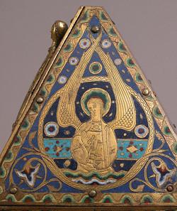 tabernacle metrepolitan 1.jpg