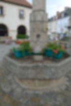 Abbaye Prébenoît