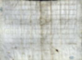 Abbaye Solignac charte saint eloi