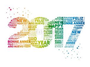 Bona Annada 2017 !
