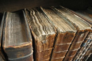 old-books-300x199.jpg