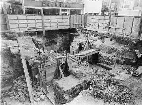 fouilles limoges 1961.jpg