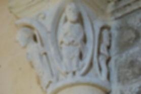 Saint Pierre Arnac