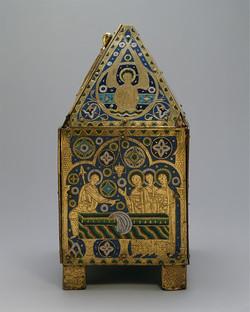 tabernacle metrepolitan 8.jpg