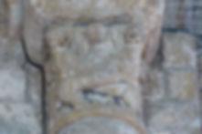 Chapiteau Arnac