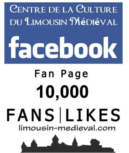 facebookfanpagelikes10000.jpg