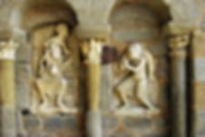 Eglise Lagraulière