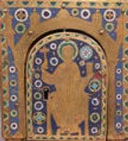 tabernacle metrepolitan 4.jpg