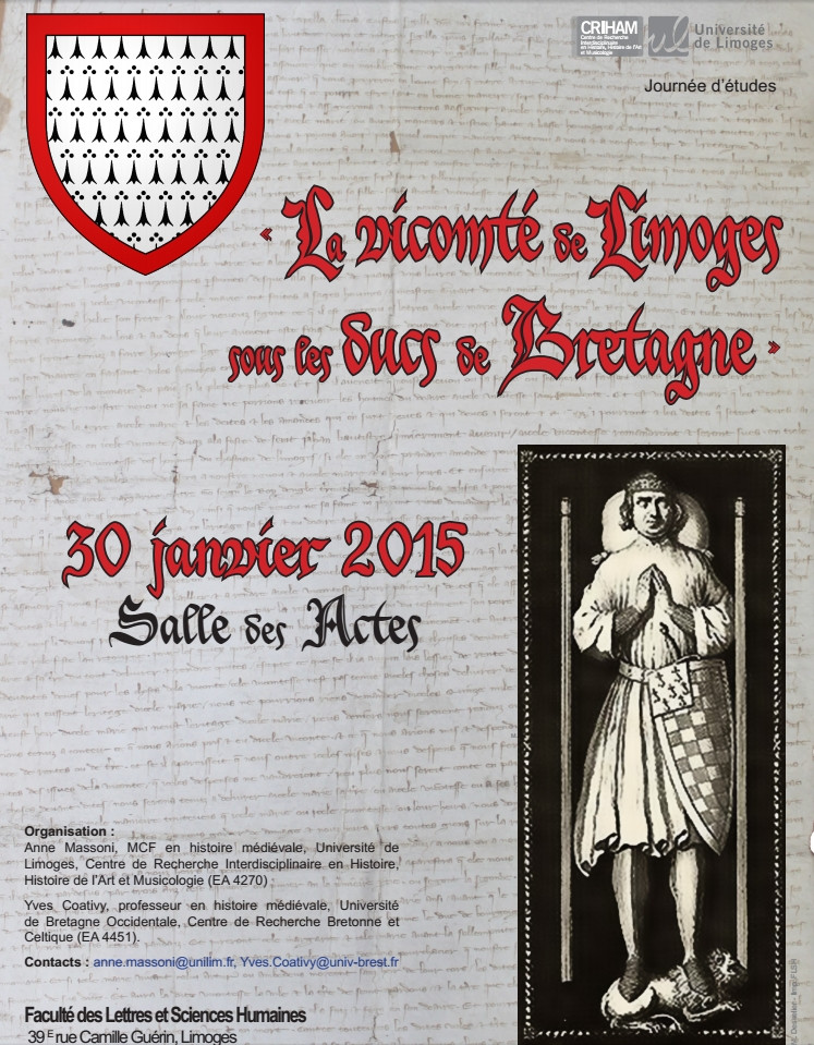 colloque limoges 01 2015.jpg
