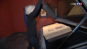 Les acteurs du patrimoine en Limousin