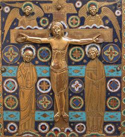 tabernacle metrepolitan 6.jpg