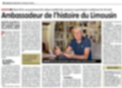 2017 07 article populaire.png