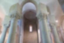Saint-Robert Church