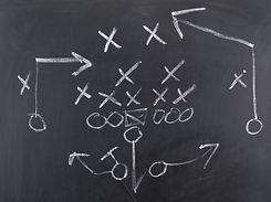 football_gameplan.jpg