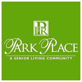 parkplace_logo.jpg