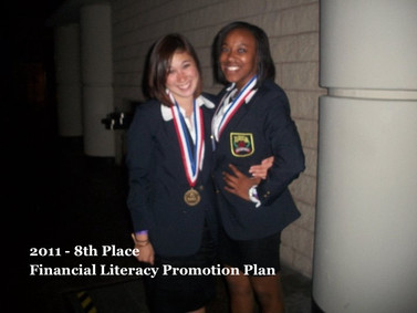 wof_2011_8thplace.jpg