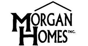 Morgan Homes.jpeg