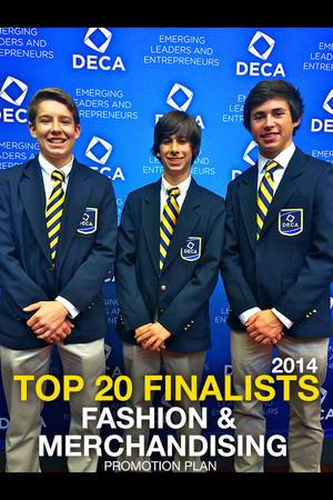 wof_2014_top20finalists.jpg