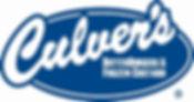 partners_Culvers.jpg